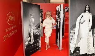 Cannes jest kobietą. Grażyna Torbicka o sile, marzeniach i zaangażowaniu kobiet