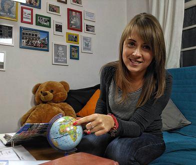 Magda Westa