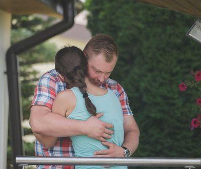 Rolnik szuka żony - Agata i Łukasz