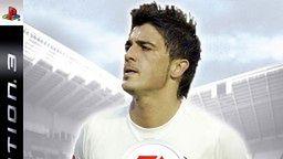Zadaj pytanie producentowi FIFA 10