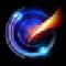 CyberLink Power2Go icon