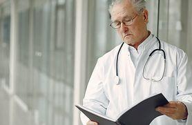 Zanik plamisty skóry - charakterystyka, objawy i rodzaje, przyczyny, diagnostyka, leczenie
