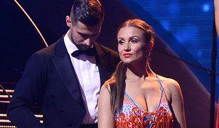 """Sylwia Madeńska i Mikołaj Jędruszczak zakochali się w sobie w programie """"Love Island"""""""