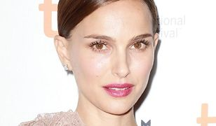 """Pictured: Natalie Portman Mandatory Credit ?? DDNY/Broadimage 2015 Toronto International Film Festival - """"A Tale Of Love And Darkness"""" Premiere  9/10/15, Toronto, Ontario, Canada  Broadimage Newswire Los Angeles 1+  (310) 301-1027 New York      1+  (646) 827-9134 sales@broadimage.com http://www.broadimage.com"""