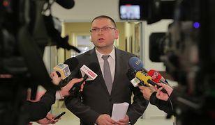 Janik: Dwa lata walki opłaciły się - listy poparcia do KRS nareszcie jawne [Opinia]