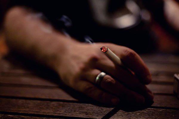 Aplikacja iCoach pomoże w rzuceniu palenia