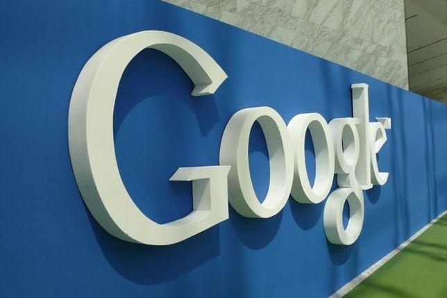 """Wielkie zmiany w Google. Nadchodzi nowa firma """"Alphabet""""- co dalej?"""