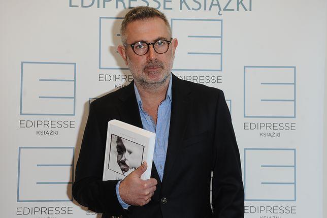 Marcin Kydryński
