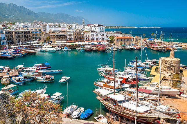 Cypr - trwają obiecujące negocjacje. Czy uda się zjednoczyć podzieloną wyspę?