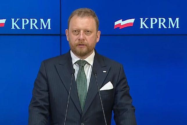 Koronawirus w Polsce. Jest decyzja ws. trzeciego etapu odmrażanie gospodarki