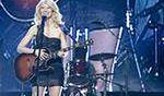 Córka Gwyneth Paltrow i Chrisa Martina idzie w ślady taty