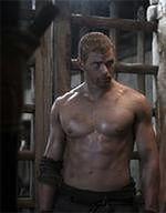 USA Box Office: Amerykanie nadal walczą z Markiem Wahlbergiem