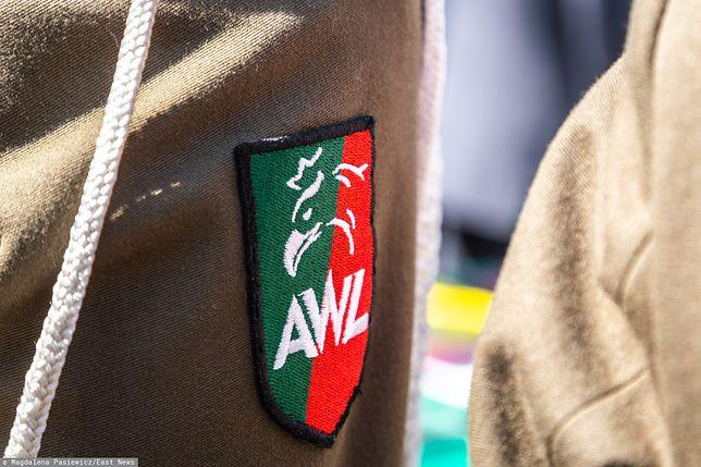 Tragedia na uczelni wojskowej we Wrocławiu. Nie żyje student