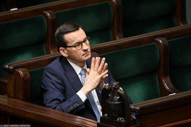 Koronawirus w Polsce. Będzie delegacja do Smoleńska i Katynia
