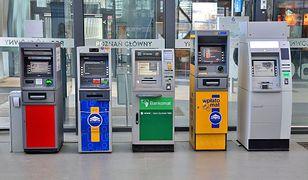 Korzystasz z bankomatu? Uważaj na 6 najpopularniejszych oszustw