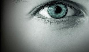 Grey. Pięćdziesiąt twarzy Greya oczami Christiana