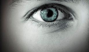 """Grey. """"Pięćdziesiąt twarzy Greya"""" oczami Christiana"""