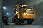 MF: raczej nierealne, by podatek od kopalin wszedł w życie 1 marca 2012 r.