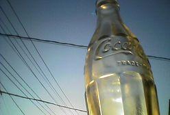 Arbuzowe Oreo, kawowa Pepsi. Oto najbardziej egzotyczne warianty znanych produktów
