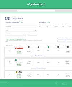 Nowy gracz na rynku kredytów internetowych. Wszystko ma być prostsze niż dotychczas