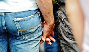 Australia dołączyła do krajów legalizujących małżeństwa jednopłciowe