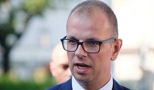 Poseł Wojciech Bakun zmiażdżył w II turze wyborów prezydenckich w Przemyślu kandydata PiS