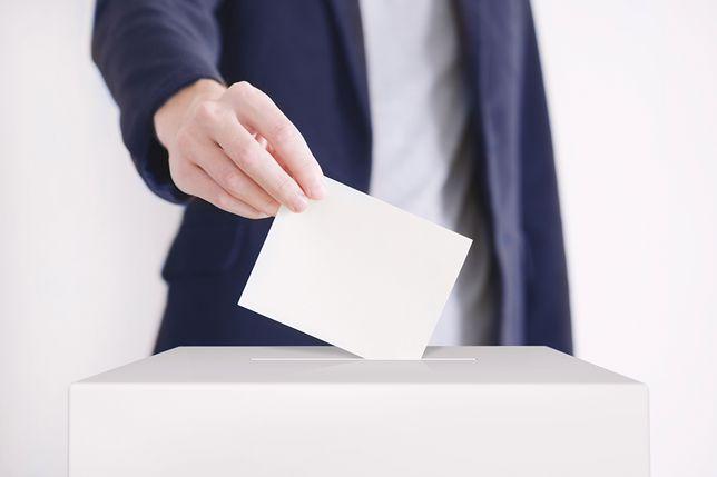 ePUAP zawiódł wiele osób. Po dotarciu do urn okazało się, że ich nazwiska nie znajdują się na liście wyborców.