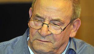 88-latek stanął przed sądem za zbrodnie sprzed 65 lat