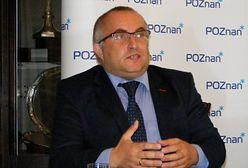 Szef klubu PO oczekuje zwolnienia wicedyrektora Gabinetu Prezydenta Poznania podejrzanego o mobbing