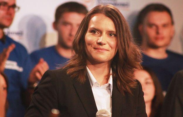 Posłanka PO odpowiedziała Błaszczakowi. Hejt jest zły tylko, gdy dotyczy rządu?