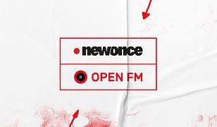 Open FM w newonce.radio! Posłuchaj audycji ROTACJA Open FM