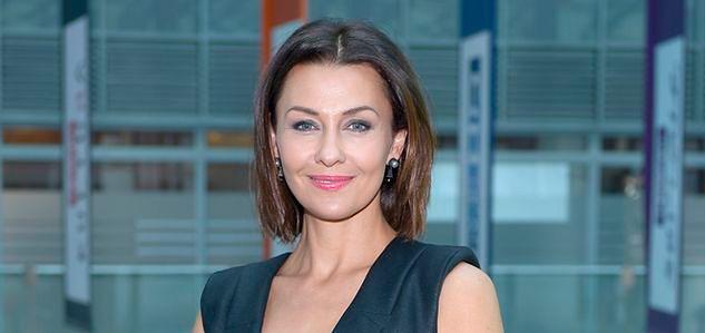 """Pytanie na śniadanie"": Anna Popek pożegnała się z programem"