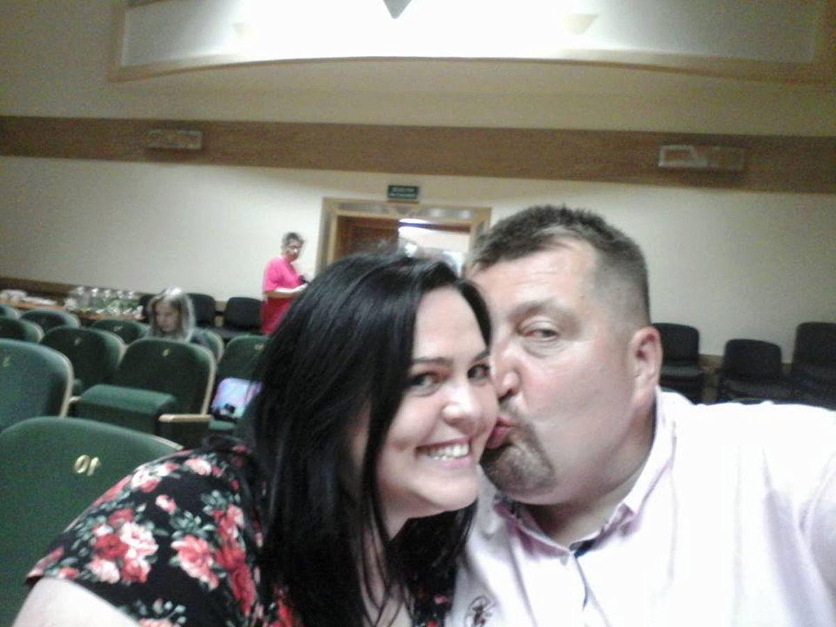 """""""Rolnik szuka żony"""": Adam Kraśko znów zakochany! Widzowie dobrze znają jego wybrankę"""