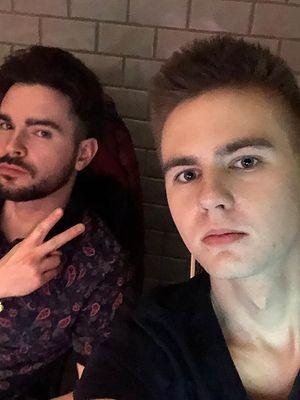 TOP 2020: dramy na polskim YouTube