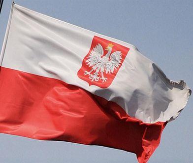 Polska z nowym świętem narodowym - Dniem Nauki Polskiej