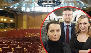 KE kontra Polska. Rozprawa TSUE ws. ustawy o izbie dyscyplinarnej