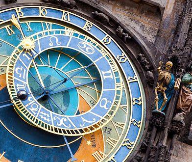 Gdzie wypoczywać zgodnie ze znakiem zodiaku?