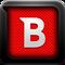 Bitdefender Mobile Security icon