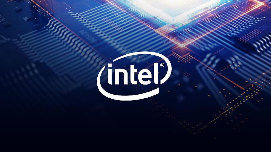 """Intel """"Comet Lake-S"""" Core 10: specyfikacje i ceny nowych procesorów do desktopów"""