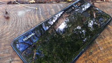 Huawei P30 Lite - recenzja cz.1
