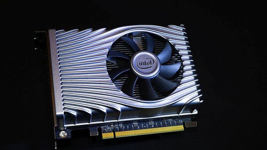 Intel DG1 w 3DMark – pierwsze testy. Karta graficzna Intela poniżej oczekiwań