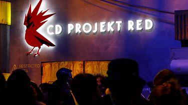CD Projekt zaskoczył wszystkich. Takich wyników nikt się nie spodziewał