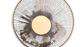 Używanie wiatraka może być niebezpieczne dla zdrowia. Sprawdź, dlaczego (WIDEO)