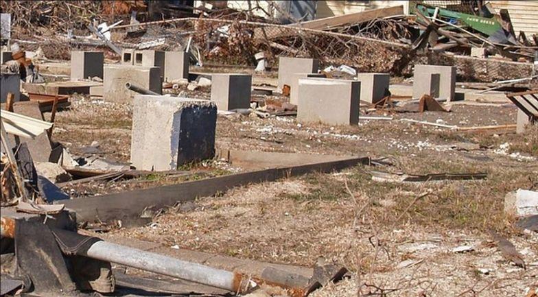 Iran. Trzęsienie ziemi o magnitudzie 5,9. Ekipy ratownicze w akcji