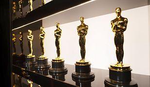 Gala Oskarów przełożona z powodu koronawirusa. Odbędzie się później