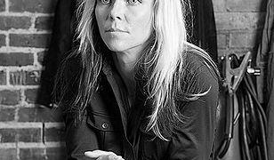"""Jessi Combs z """"Pogromców mitów"""" nie żyje. Miała 39 lat"""