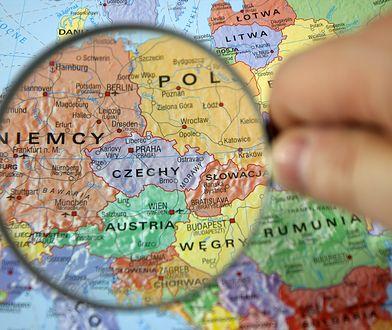 CBOS: najbardziej lubimy Czechów. Za kim nie przepadamy?