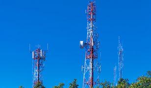 5G testowane w kolejnych polskich miastach