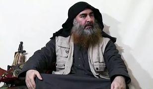 Rosja: nie ma dowodów, że Baghdadi nie żyje
