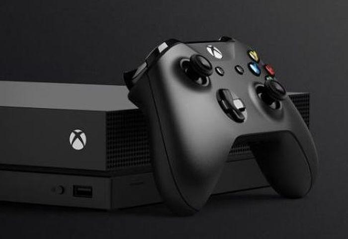 Los juegos gratis con Xbox Live Gold de enero